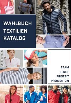 Katalog Jobwear 2008