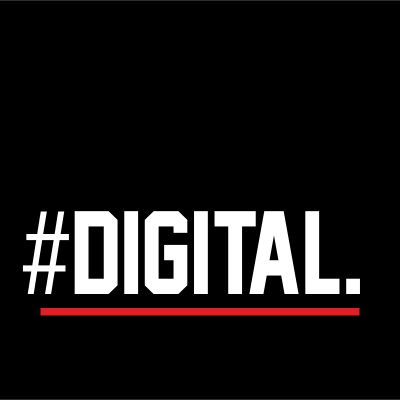 box-digitaldruck-dtg