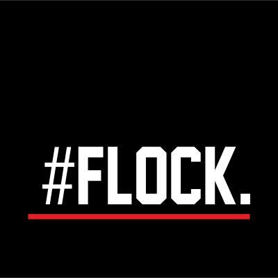 box-flock