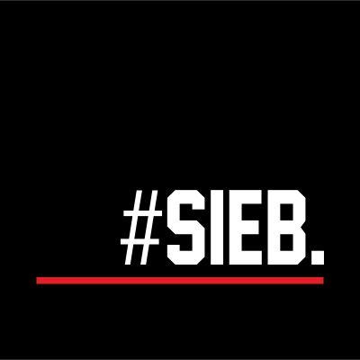 box-sieb