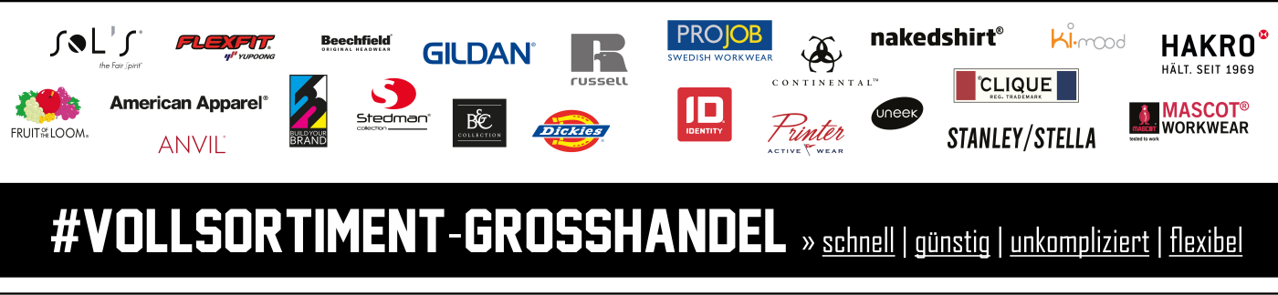 brands-textiles-footer