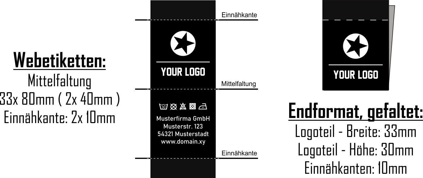 labelungen-produktion-webetiketten