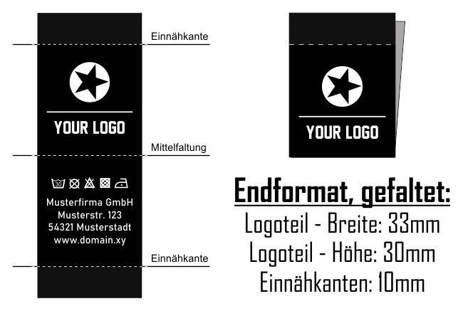muster-labelung-etiketten